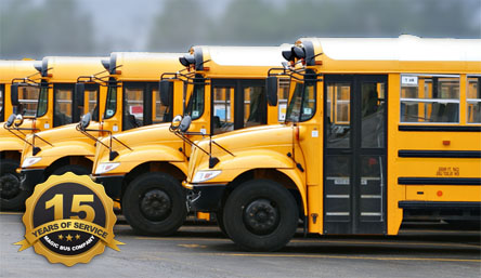 school-bus-fleet-experience