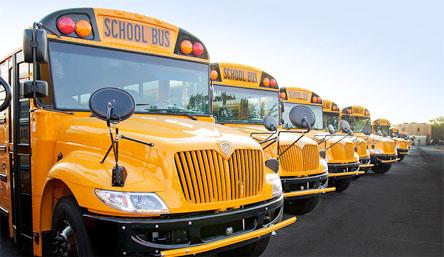 school_charter1