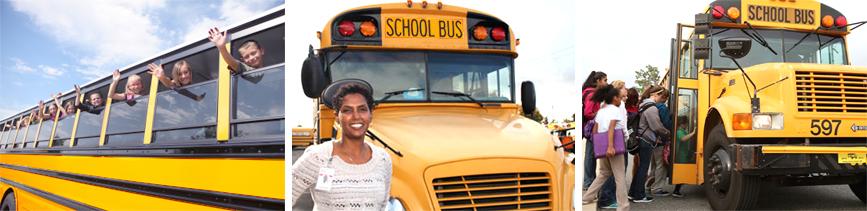 school_charter2